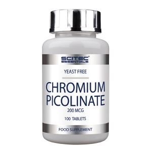 essentials_chromium_picolinate_100tabs.jpg